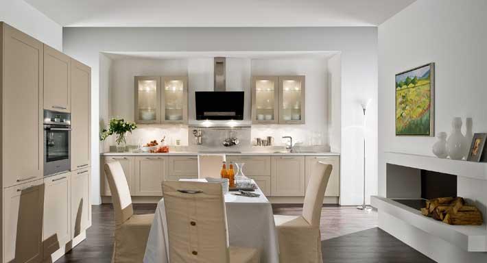 Stunning Stili Di Cucina Pictures - Schneefreunde.com ...