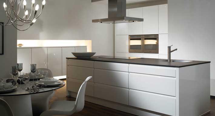grifflos schwegler k chenbau gmbh merenschwand k che. Black Bedroom Furniture Sets. Home Design Ideas