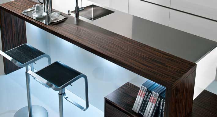 holz schwegler k chenbau gmbh merenschwand k che. Black Bedroom Furniture Sets. Home Design Ideas