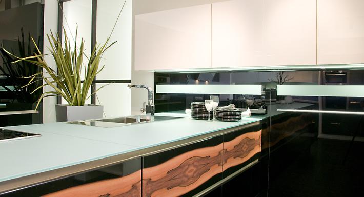 edelstahl schwegler k chenbau gmbh merenschwand k che. Black Bedroom Furniture Sets. Home Design Ideas