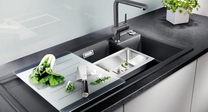 Cristalite Arbeitsplatte cristalite schwegler küchenbau gmbh merenschwand küche