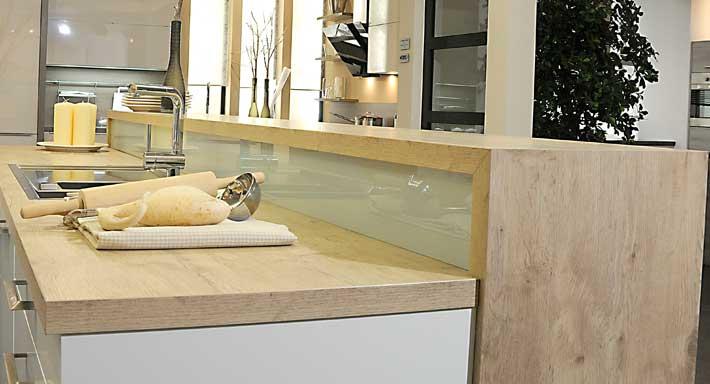 glas schwegler k chenbau gmbh merenschwand k che. Black Bedroom Furniture Sets. Home Design Ideas