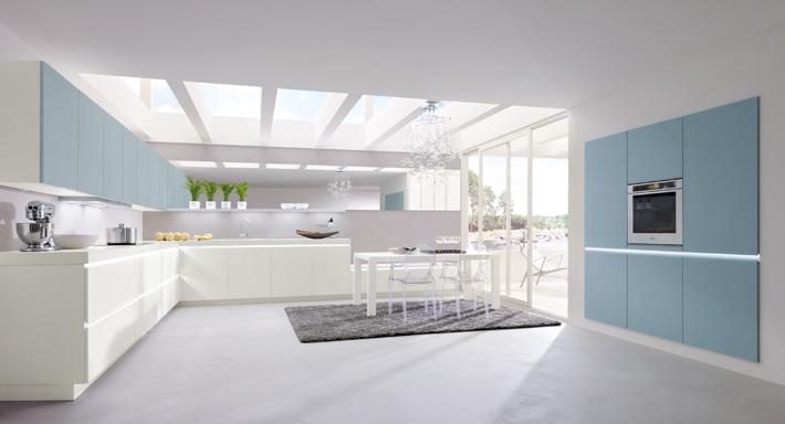 farbtrends schwegler k chenbau gmbh merenschwand k che. Black Bedroom Furniture Sets. Home Design Ideas