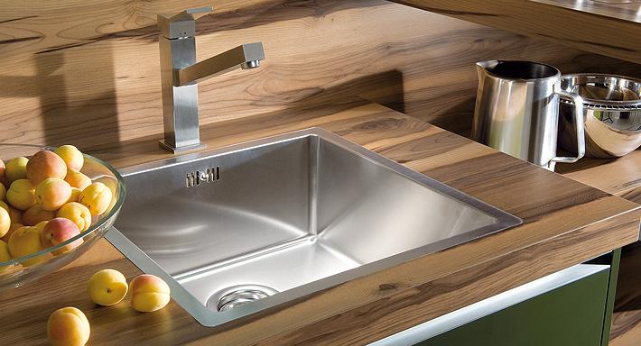 kunststoff schwegler k chenbau gmbh merenschwand k che. Black Bedroom Furniture Sets. Home Design Ideas