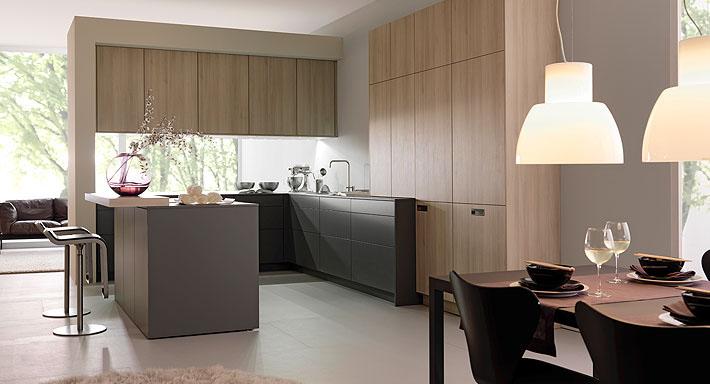 Küche Feng Shui ist genial design für ihr wohnideen