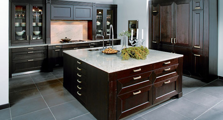 landhaus schwegler k chenbau gmbh merenschwand k che. Black Bedroom Furniture Sets. Home Design Ideas