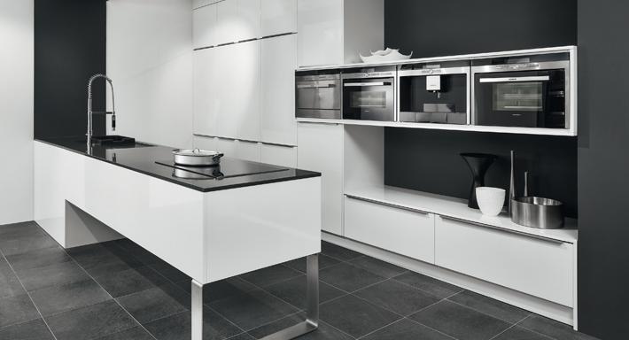 k chen schwegler k chenbau gmbh merenschwand k che. Black Bedroom Furniture Sets. Home Design Ideas