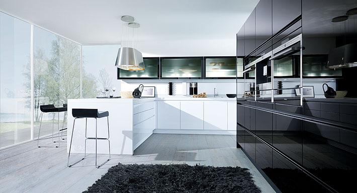 k chenplanung schwegler k chenbau gmbh merenschwand k che. Black Bedroom Furniture Sets. Home Design Ideas