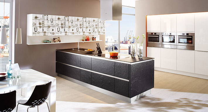 schwegler k chenbau gmbh merenschwand k che. Black Bedroom Furniture Sets. Home Design Ideas